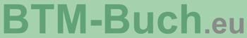 BTM-Buch.eu-Logo